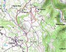 Propriété <b>07 ha 44 a </b> Cantal