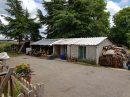 Propriété <b class='safer_land_value'>47 ha 51 a 90 ca</b> Haute-Loire