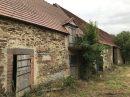 Propriété <b>05 ha 65 a </b> Allier
