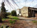 Propriété <b>09 ha 10 a </b> Drôme