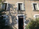 Propriété <b class='safer_land_value'>31 ha 30 a 90 ca</b> Puy-de-Dôme