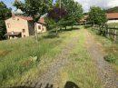 Propriété <b class='safer_land_value'>20 ha 95 a 71 ca</b> Puy-de-Dôme