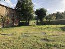 Propriété <b class='safer_land_value'>18 ha 23 a 79 ca</b> Puy-de-Dôme