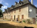 Propriété <b class='safer_land_value'>43 ha </b> Cantal
