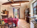Propriété <b class='safer_land_value'>04 ha 12 a 50 ca</b> Puy-de-Dôme