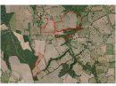 Propriété <b class='safer_land_value'>60 ha 16 a 60 ca</b> Allier