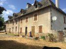 Propriété <b class='safer_land_value'>50 a </b> Cantal