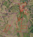 Propriété <b class='safer_land_value'>26 ha 46 a </b> Cantal