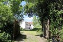 Propriété <b class='safer_land_value'>01 ha 29 a 52 ca</b> Puy-de-Dôme