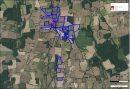 Propriété <b class='safer_land_value'>01 ha 40 a </b> Ain