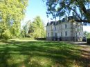 Propriété <b class='safer_land_value'>66 ha </b> Puy-de-Dôme