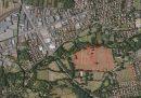 Propriété <b class='safer_land_value'>08 ha 90 a 09 ca</b> Puy-de-Dôme
