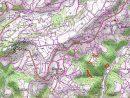 Propriété <b class='safer_land_value'>02 ha 26 a 59 ca</b> Cantal