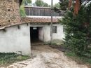 Propriété <b class='safer_land_value'>04 ha </b> Rhône