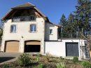 Propriété <b class='safer_land_value'>01 ha 46 a 13 ca</b> Puy-de-Dôme