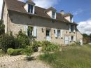 Propriété <b class='safer_land_value'>50 ha </b> Allier