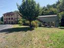 Propriété <b class='safer_land_value'>01 ha 74 a 80 ca</b> Puy-de-Dôme