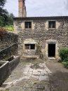 Propriété <b class='safer_land_value'>05 ha 61 a 33 ca</b> Puy-de-Dôme