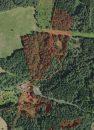 Propriété <b class='safer_land_value'>05 ha 10 a 86 ca</b> Puy-de-Dôme