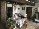 Propriété <b class='safer_land_value'>06 ha 44 a 79 ca</b> Yonne