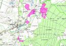 Propriété <b class='safer_land_value'>77 ha 68 a 08 ca</b> Nièvre