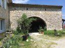 Propriété <b>46 ha </b> Drôme