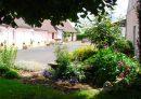 Propriété <b>02 ha 17 a </b> Indre-et-Loire