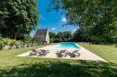 Propriété <b class='safer_land_value'>13 ha </b> Indre-et-Loire