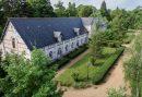 Propriété <b>01 ha 15 a </b> Indre-et-Loire