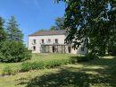 Propriété <b>03 ha 25 a </b> Eure-et-Loir