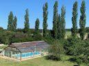 Propriété <b>07 ha 92 a </b> Loiret