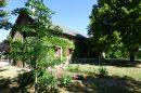 Propriété <b class='safer_land_value'>46 ha </b> Loiret