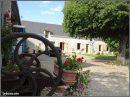 Propriété <b>01 ha 64 a </b> Loir-et-Cher