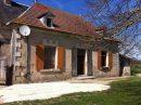 Propriété <b>39.74 ha 74.23 a </b> Indre-et-Loire