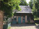 Propriété <b>56 a </b> Eure-et-Loir