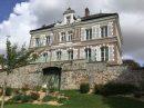 Propriété <b class='safer_land_value'>30 a </b> Eure-et-Loir