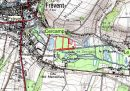 Propriété <b class='safer_land_value'>07 ha 79 a 14 ca</b> Pas-de-Calais