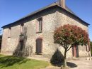 Propriété <b>51 ha </b> Mayenne