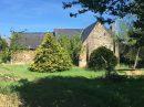 Propriété <b class='safer_land_value'>50 ha 35 a 23 ca</b> Mayenne