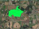 Propriété <b class='safer_land_value'>84 ha </b> Vendée