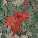 Propriété <b>75 ha </b> Mayenne