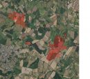 Propriété <b class='safer_land_value'>130 ha </b> Vendée