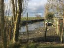 Propriété <b>02 ha 38 a </b> Vendée