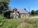 Propriété <b>38 ha </b> Mayenne
