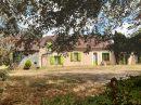 Propriété <b class='safer_land_value'>01 ha </b> Sarthe