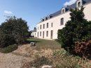 Propriété <b class='safer_land_value'>13 ha 50 a </b> Loire-Atlantique