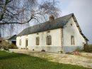 Propriété <b class='safer_land_value'>05 ha 06 a 60 ca</b> Mayenne