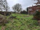 Propriété <b class='safer_land_value'>70 ha </b> Loire-Atlantique