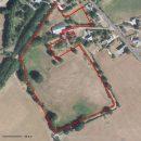 Propriété <b class='safer_land_value'>04 ha 30 a </b> Loire-Atlantique