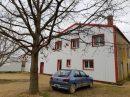 Propriété <b class='safer_land_value'>04 ha 90 a </b> Loire-Atlantique